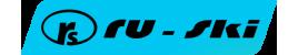 Интернет Магазин RU - SKI